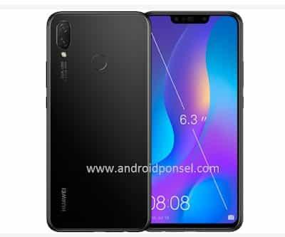 Huawei Nova 3 dan Nova 3i Spesifikasi, Harga dan Perbandingan