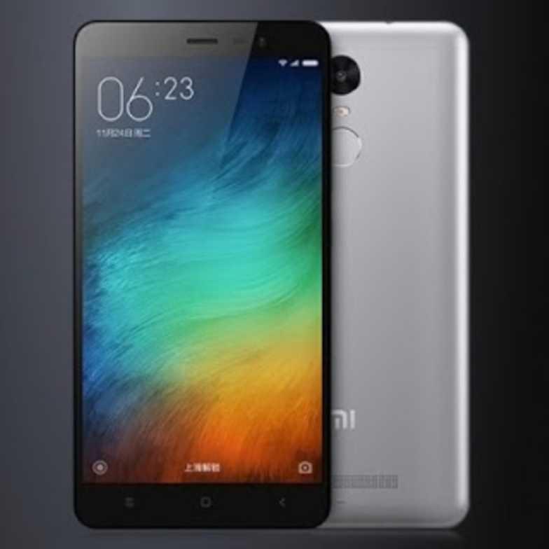 8 Pilihan Handphone Android Xiaomi Harga Di Bawah 2 Jutaan