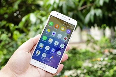 5 Cara Agar Handphone Android lebih Cepat dan Ringan Ketika Membuka Aplikasi