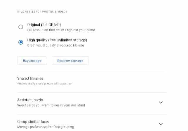 14+ Cara menghapus file di google drive iphone ideas