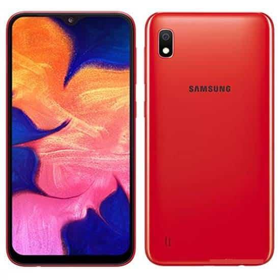 Samsung Galaxy A10, Spesifikasi, Harga dan Ketersediaan