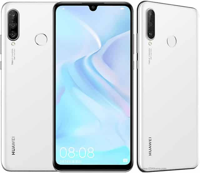 Huawei Nova 4e Spesifikasi, Harga dan Ketersediaan