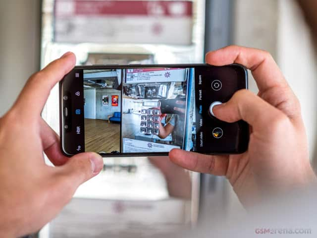 Pocophone Hadirkan Versi Lite dengan Snapdragon 660