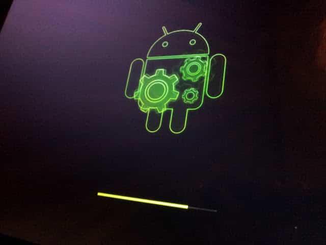 21 Ponsel ini Bisa Gunakan Android Q Beta 3