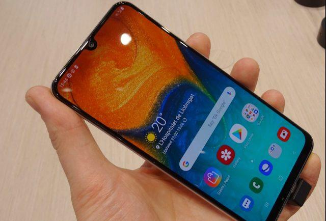 6 Kelebihan HP Samsung Galaxy A30 dan Kekurangannya