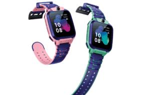 7 Kelebihan imoo Watch Phone Z5 [Untuk Anak]