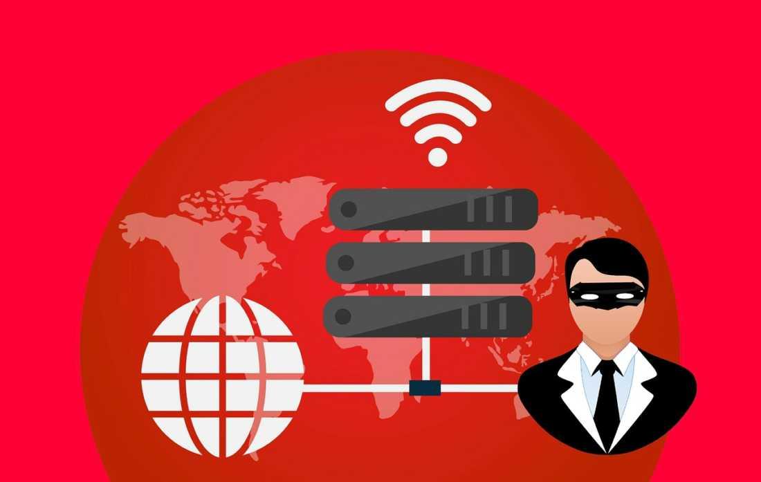 VPN terbaru