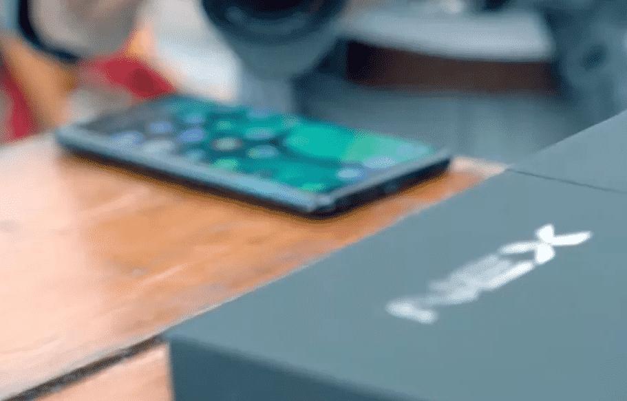 Vivo NEX 3 Akan Menggunakan Teknologi 120W Super FlashCharge dan Kamera 64MP