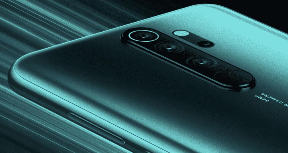 6 HP Android Terbaru 2019 Yang Sedang Naik Daun