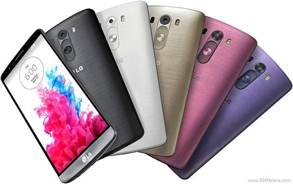 4 Handphone Harga Murah Dengan Kualitas Suara Terbaik (Update 2019)