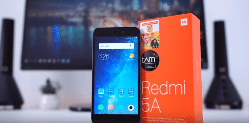 7 Rekomendasi HP Android 4G Harga Tidak Sampai 1 jutaan