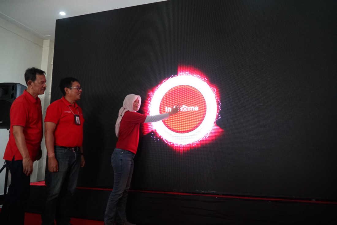 IndiHome Hadir dengan Kecepatan Internet Hingga 300 Mbps