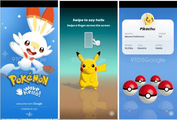 Bocoran Spesifikasi Google Pixel 4 Lengkap dengan Hasil Kamera (Update)