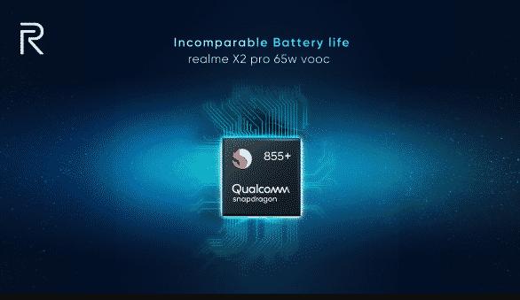 Bocoran Realme x2 Pro: Layar 90Hz dan Pengisian Cepat Berdaya 60W