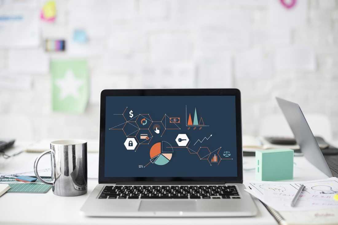 Cara Uninstal Aplikasi di PC atau Laptop