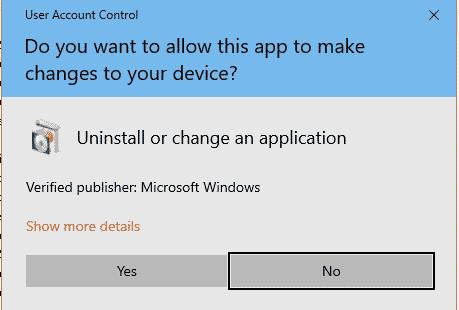 3 Cara Uninstal Aplikasi dan Game di Laptop atau PC dengan Mudah