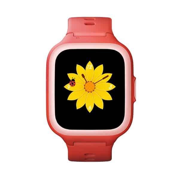 Jam tangan pintar Xiaomi Mi Rabbit Children 2S 2