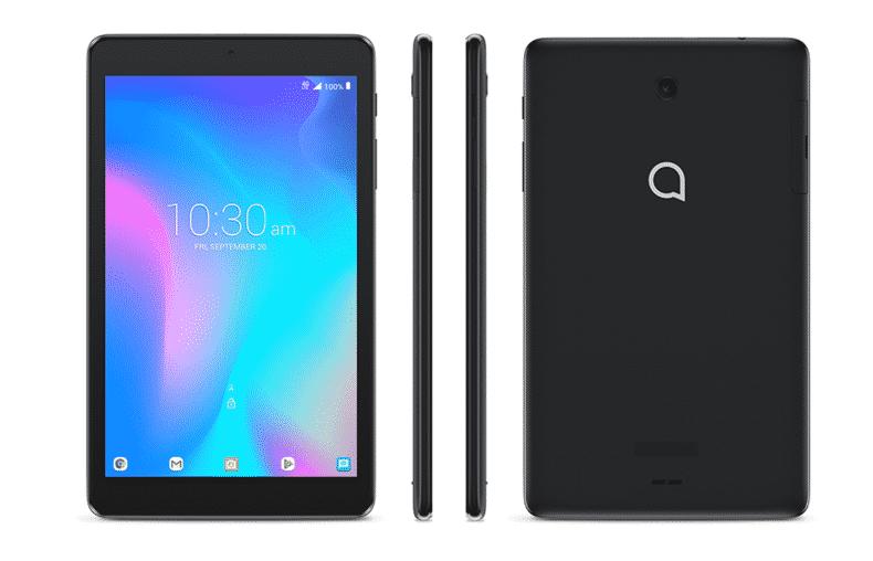 Tablet Anak Alcatel JOY TAB KIDS