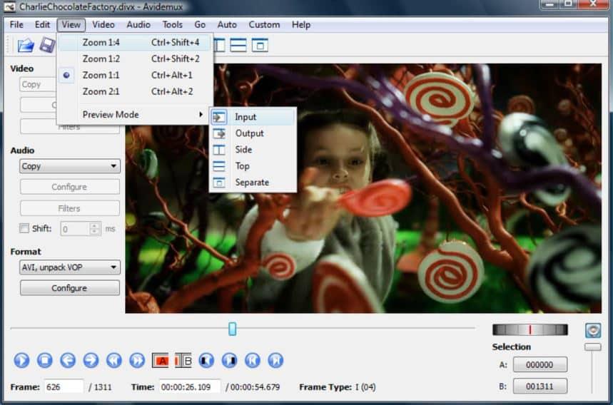 10 Aplikasi Edit Video Terbaik di PC / Laptop