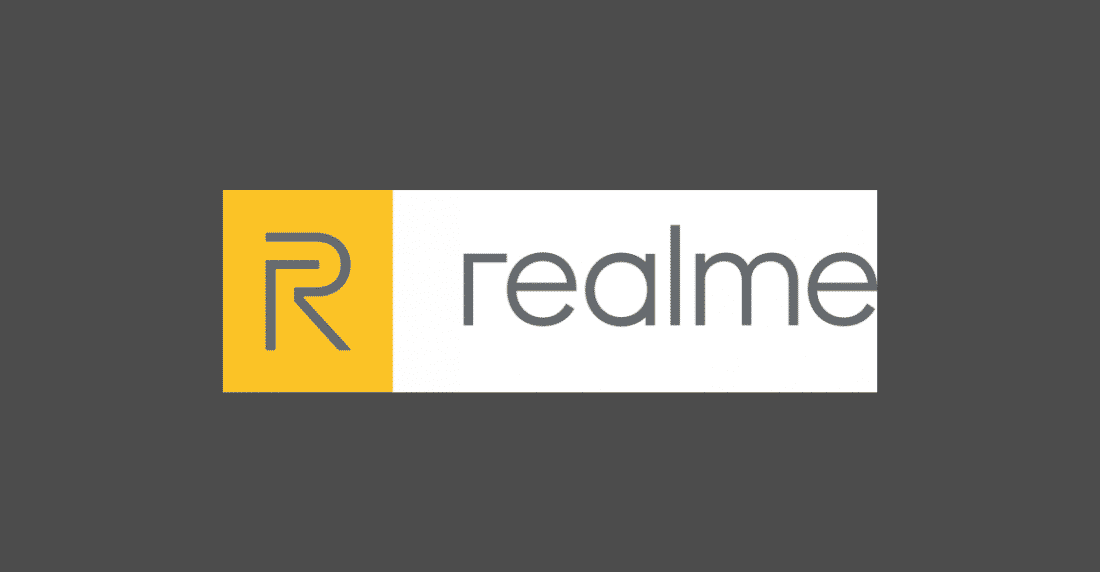 Realme cover