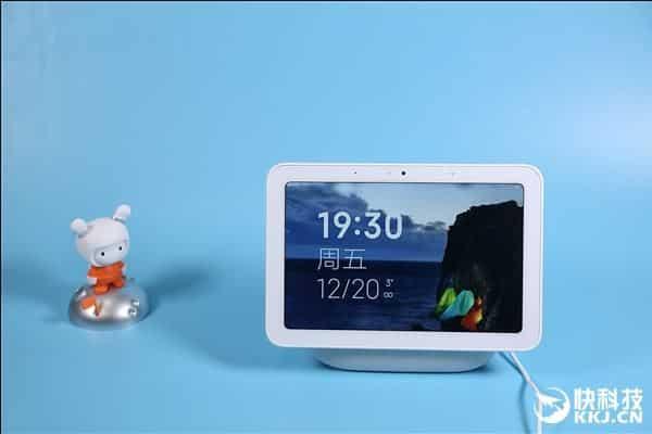 Xiao Ai Touchscreen Pro 8 2