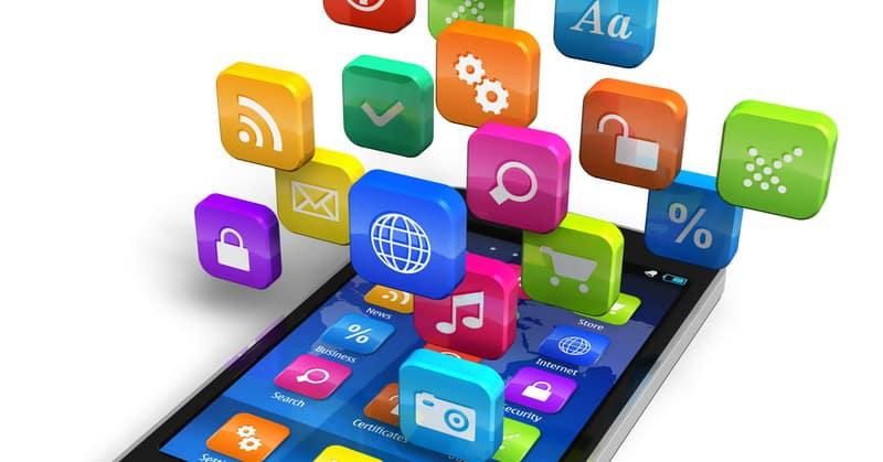 cara membuat aplikasi di Android