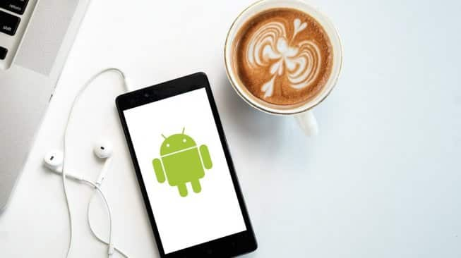 cara mengembalikan file terhapus di android tanpa root