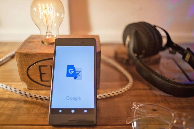 Kini Lebih Keren Fitur Terbaru Google Translate Untuk Kemudahan Pengguna