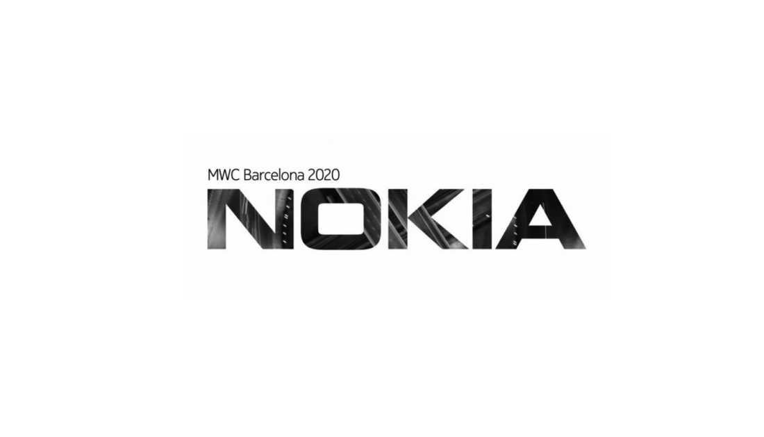 Nokia Dirumorkan akan Meluncurkan Ponsel Terbaru di MWC 2020