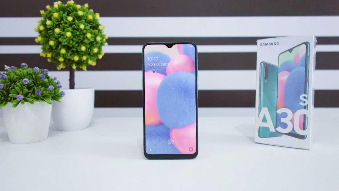 Smartphone Terbaik Harga 2 3 Jutaan Pilih Mana yang Diinginkan