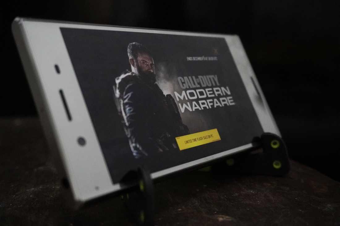MediaTek G70 Chipset untuk HP Gaming Harga Murah