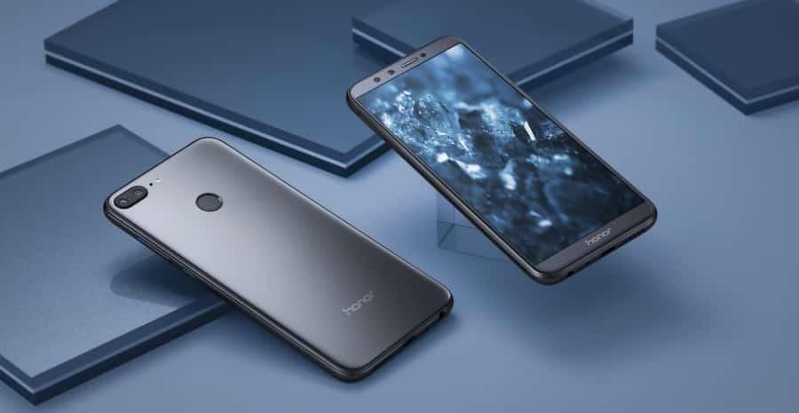 HP 1 Jutaan Android 4G Terbaik Dengan RAM 3 GB Dan Spek Tinggi