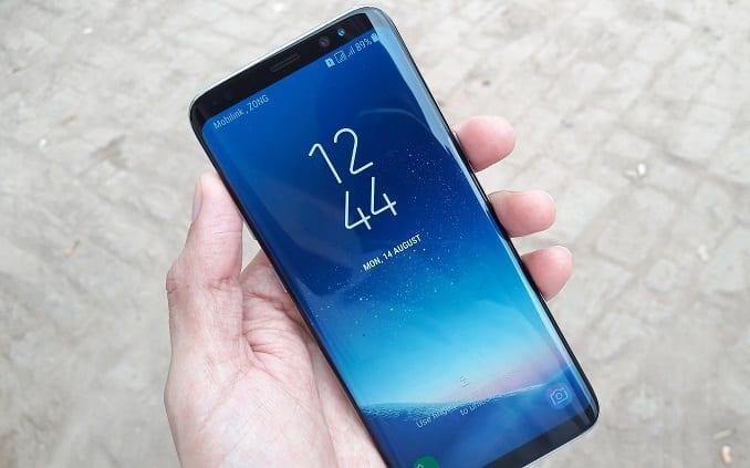 rekomendasi hp android 3 jutaan