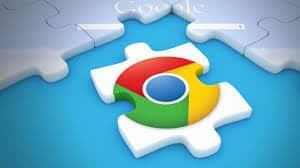 Cara membuka situs yang di blokir internet positif di google chrome PC