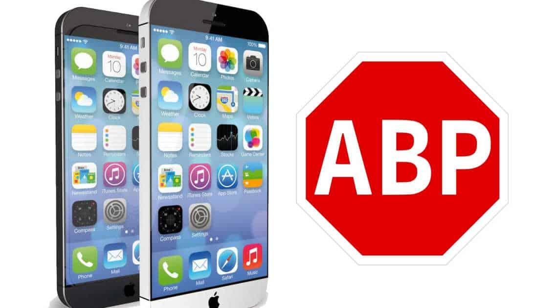 Cara Blokir Iklan Game di iPhone Menggunakan Aplikasi