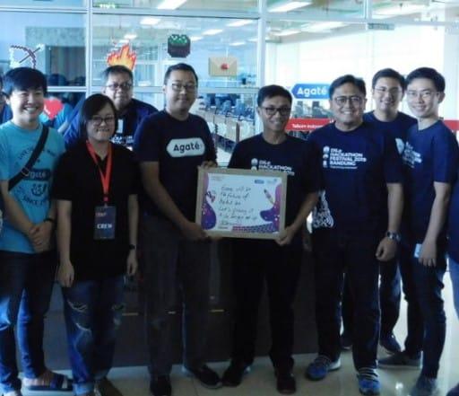 Indigo Game Startup Incubation Batch 2 Segera Digelar, Catat Tanggalnya!