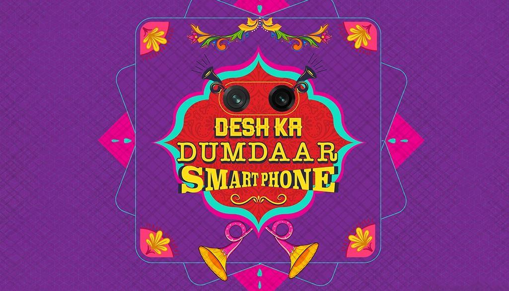 Redmi Siap Meluncurkan Smartphone terbaru