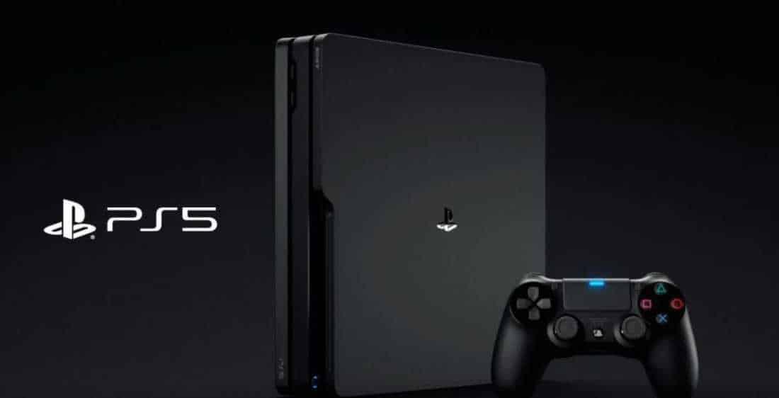 Sony PS5 akan diumumkan pada 5 Februari.