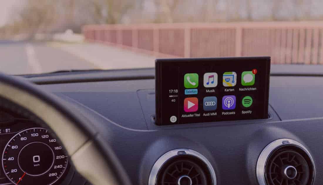 iOS 13.4 Versi Beta Hadirkan Fitur CarKey Yang dapat Membuka Kunci Mobil Melalui NFC