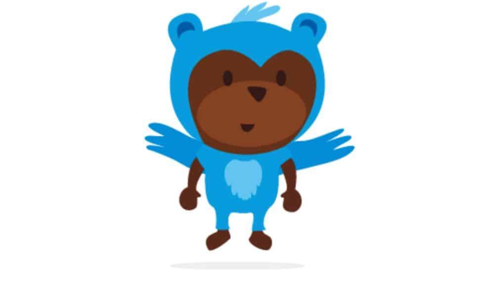Brizzly Hadirkan Fitur Edit Tweet dan Hapus Otomatis untuk Twitter