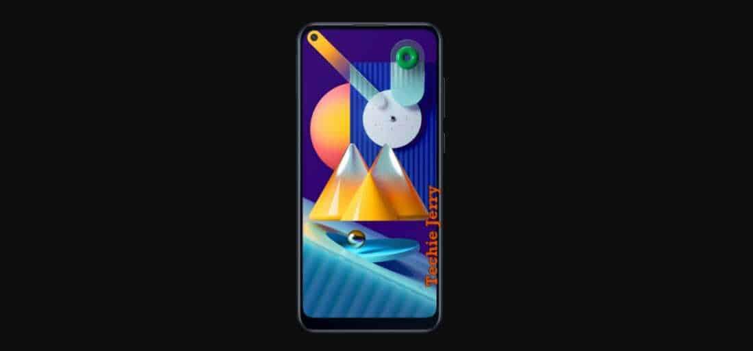 Samsung Galaxy M11 muncul di Google Play Console