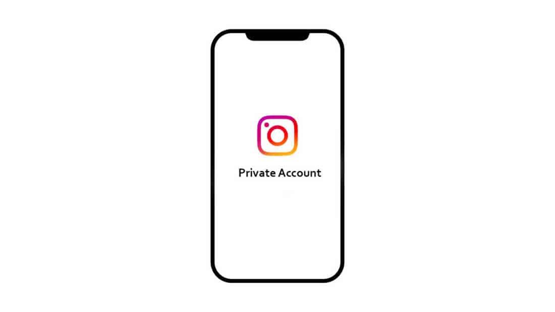 aplikasi untuk melihat instagram yang di private
