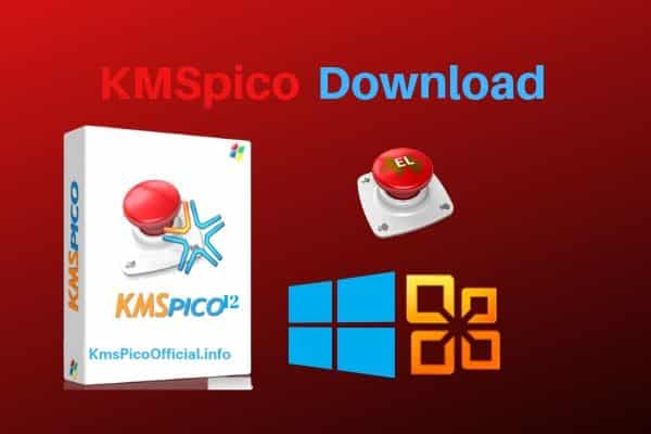 download aktivasi windows 10
