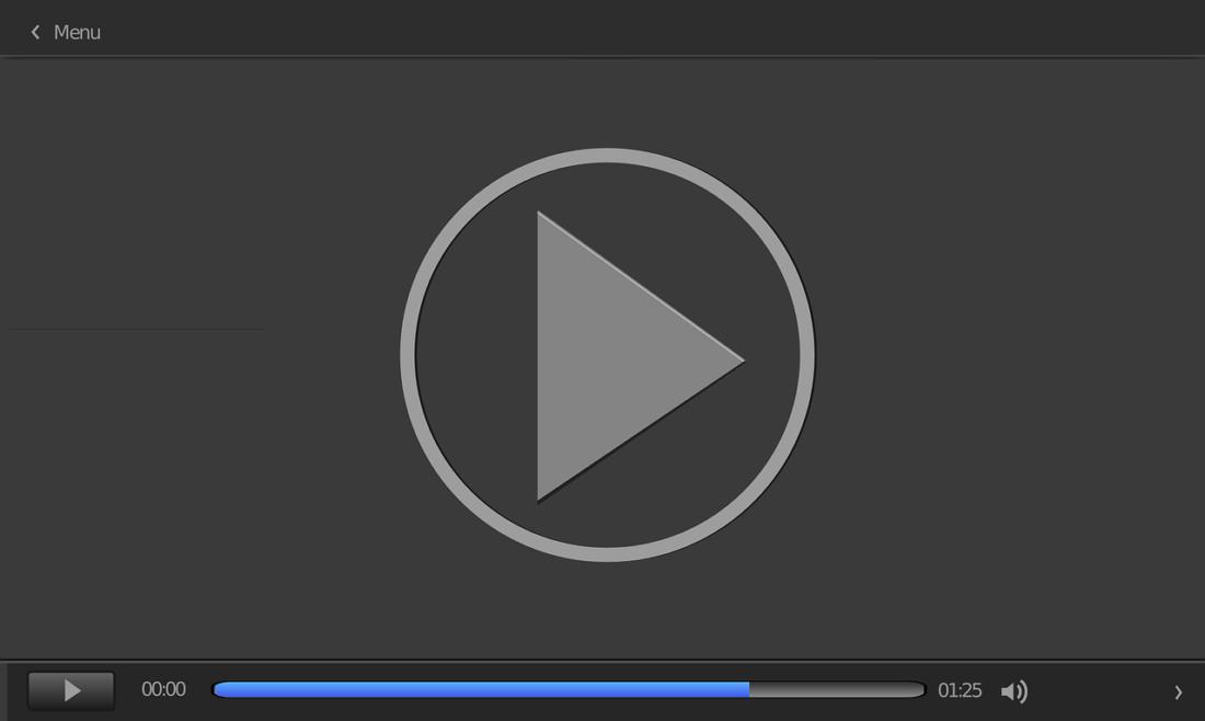 Pemutar Video Terbaik Pc 2020
