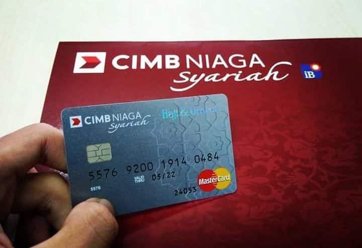 Call center Cimb Niaga kartu kredit