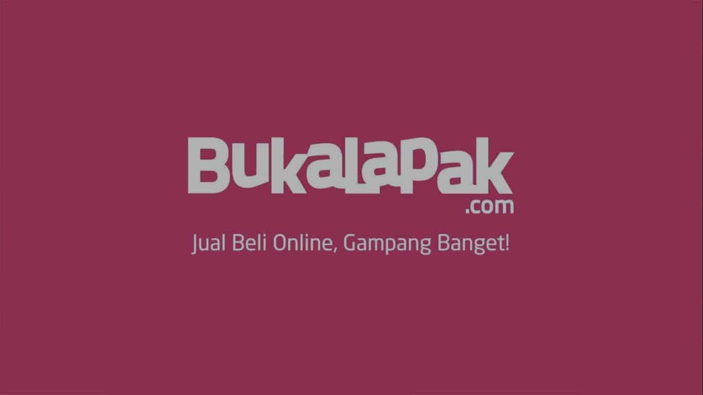 Cara Gampang Menghubungi Call Center BukaLapak