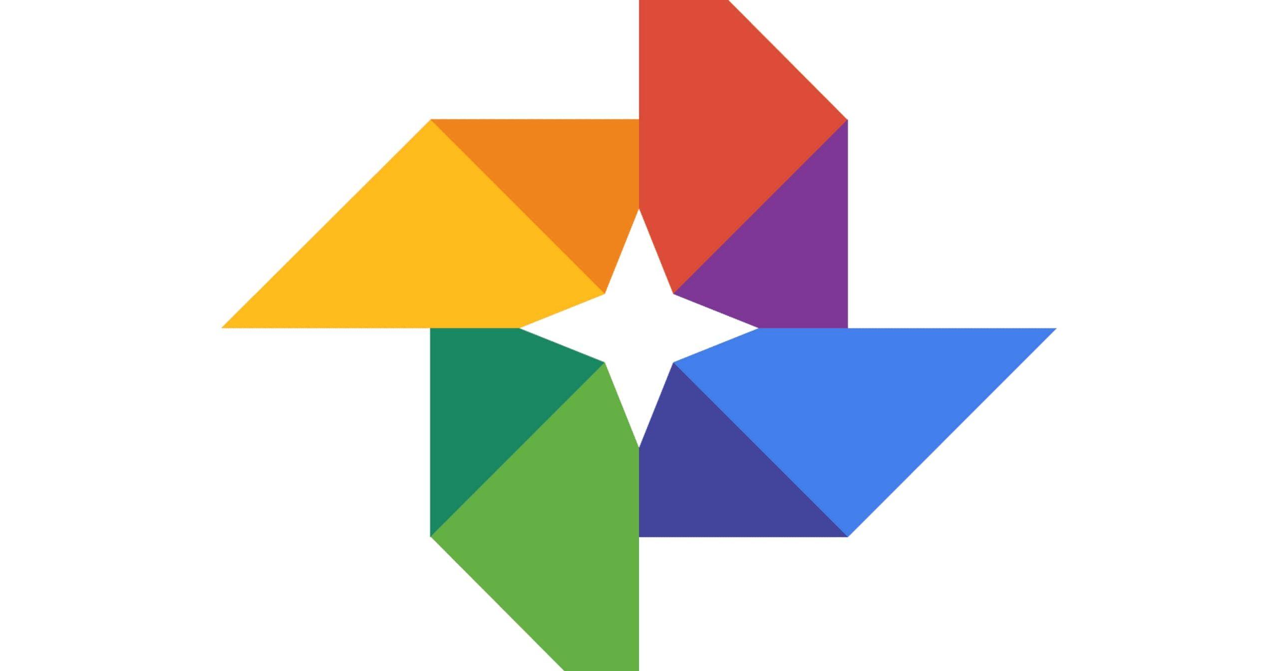 Google Photos Hadirkan Fitur Menghapus Suara di Video