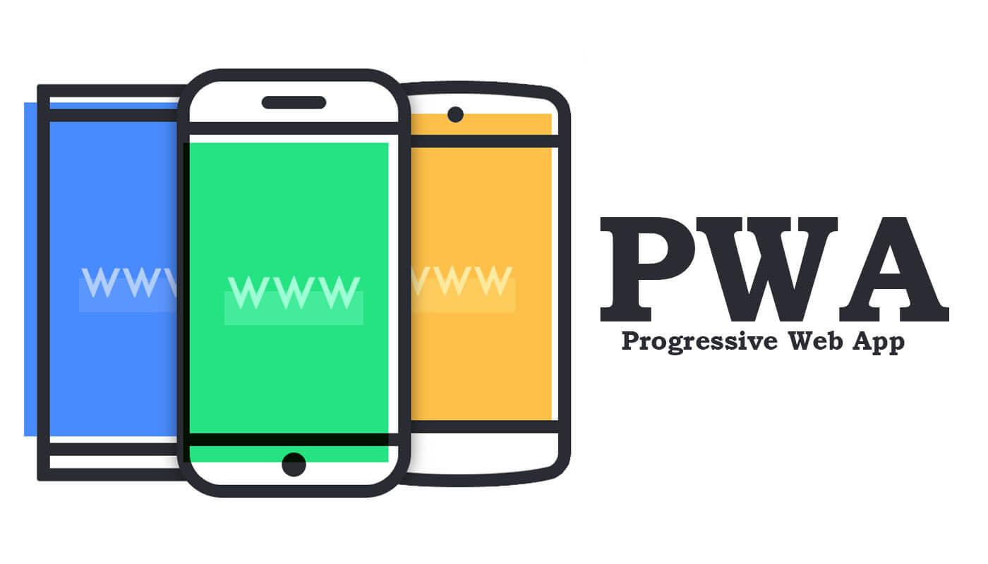 Kelebihan Menggunakan PWA (1)