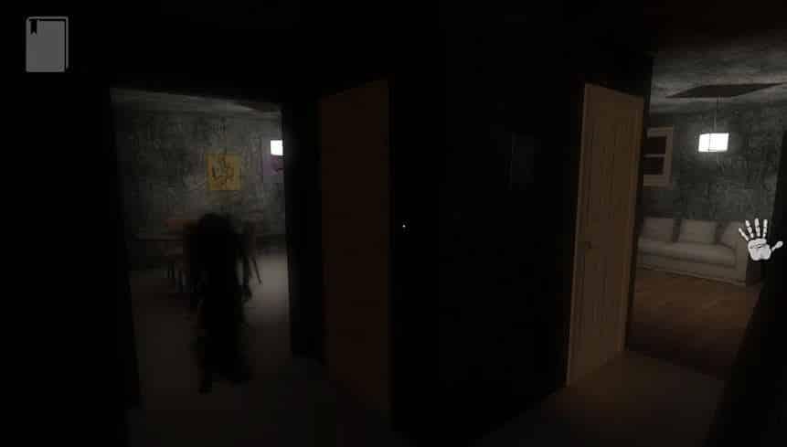 Unduh Paranormal Territory GRATIS