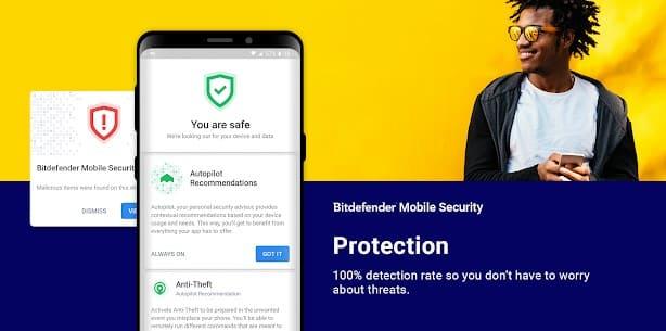 Aplikasi Anti virus terbaik